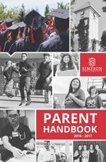 Parent_Handbook