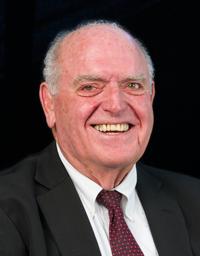 Dr. James M. Grant