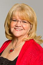 Karla Dillon