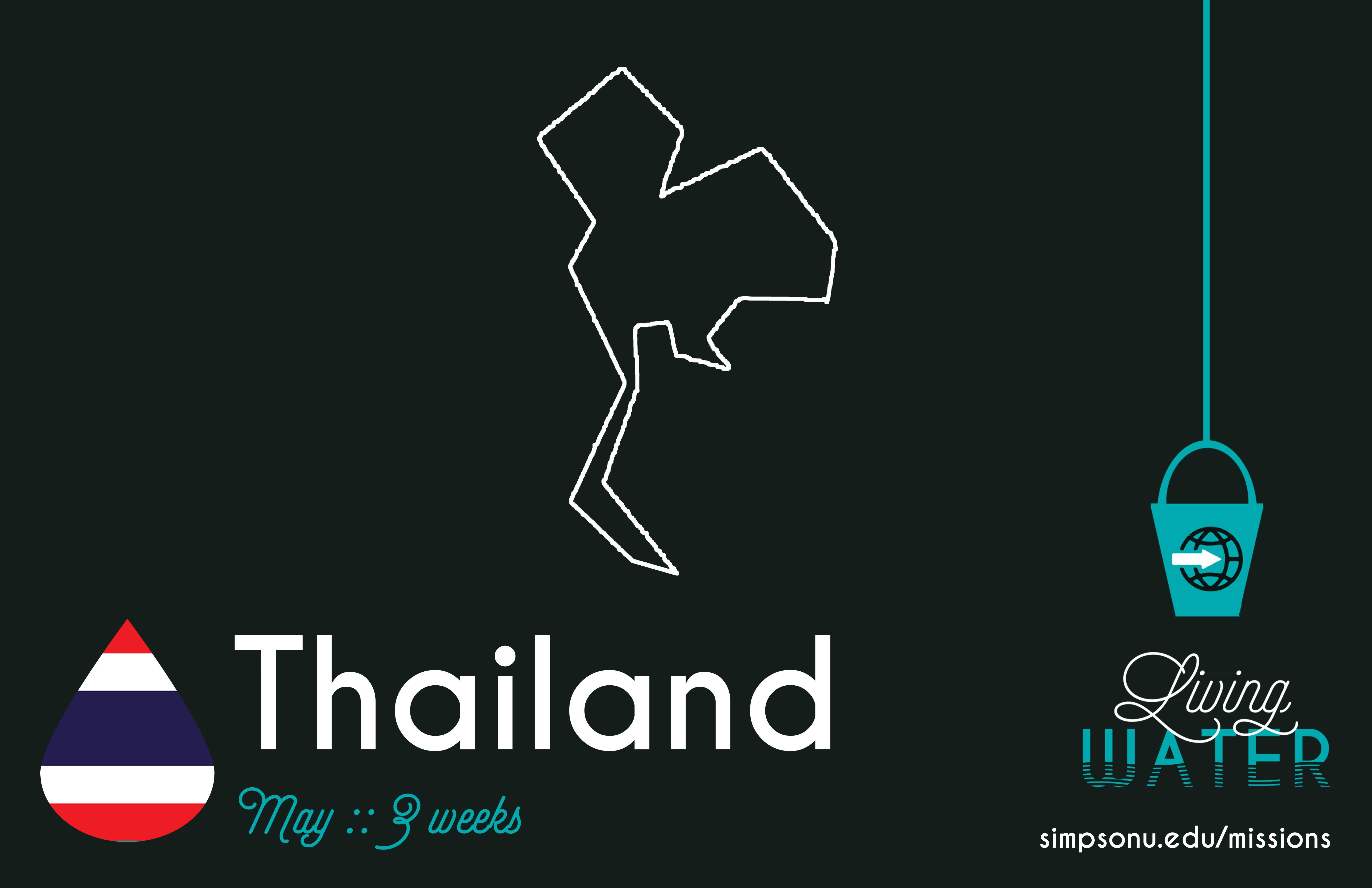 2017-18 Thailand