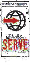 WorldSERVE-Logo